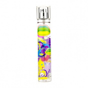Lovely Kiss Eau De Toilette Spray, 50ml/1.7oz