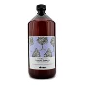 Natural Tech Calming Shampoo (For Sensitive Scalp), 1000ml/33.8oz