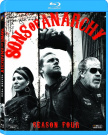 Sons Of Anarchy S4 [BLU]