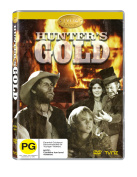 Hunter's Gold [Region 4]