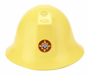 Character Options Fireman Sam Helmet with Sound