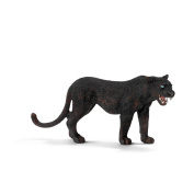 Schleich Panther (Black)
