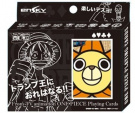From TV Animation One Piece Playing Cards