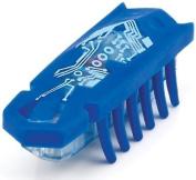 HEX BUG nano Blue
