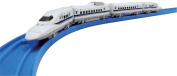 Plarail - AS-07 Shinkansen Series 700