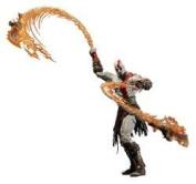 God of War Kratos 18cm Action Figure