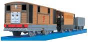 Thomas & Friends TS-11 TOBY