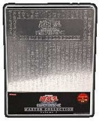 Yu Gi Oh! Japanese Master Collection Vol. 2 Gift Set