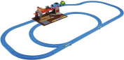 Thomas & Friends - the Tank Engine Works Set