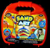 Sand Art Toys 25