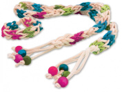 American Girl Crafts Loop and Twist Style Set