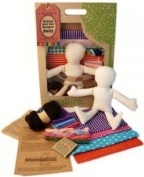 Doll Making Kit