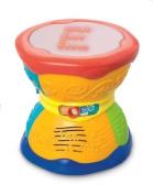 LeapFrog Learn & Groove Alphabet Drum