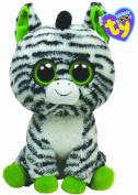 Beanie Boos - Zig-Zag/Zebra 15 cm