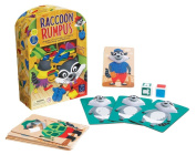 Learning Resources Raccoon Rumpus