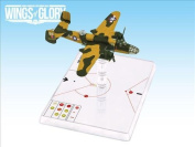 Wings Of Glory - North American B-25C Mitchell (Bauer) - Aries Games