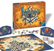 Indigo Board Game