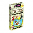 Brainbox Travel