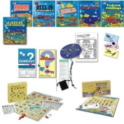 School Counselling Package I