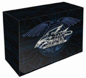 Yu-Gi-Oh! Double Deck Box [Toy]