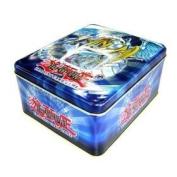 2007 Yu-Gi-Oh! Collectible Tin - Rainbow Dragon [Toy]