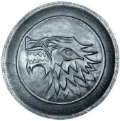 Dark Horse Deluxe Game of Thrones
