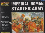 Imperial Roman Starter Army - Warlord Games