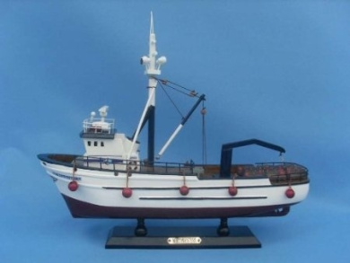 Related keywords suggestions for northwestern ship for Fish catching rc boat