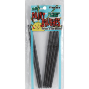 PAINT BRUSHES 6/PKG