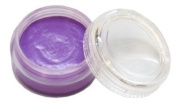 Kustom Body Art 10ml Face Paint Colour Single Colours 1-each 10ml Purple