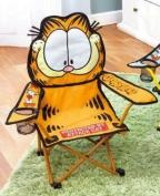 Garfield Kid's Camp Chair