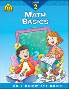 School Zone Curriculum Workbook