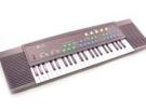 KEYBOARD CHILDRENS PIANO 37+7 KEYS Electronic Music Organ