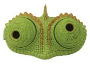 Uncle Milton Nat Geo Wild Chameleon Vision Goggles