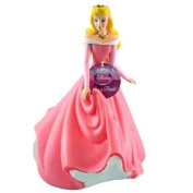Disney Princess Aurora Coin Bank