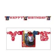 Transformers Energon Banner