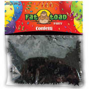 Confetti 15ml/Pkg-Gold Stars 6 Pack