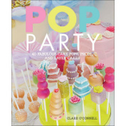 Cico Books-Pop Party