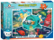 Ravensburger Octonauts Giant Floor Puzzle