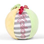 Kaloo Activity Ball - Kaloo Bliss