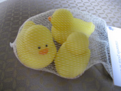 Duck Squirt Toys