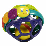 Bright Starts - Flexi Ball