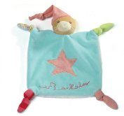 Kaloo Bliss Doudou Cat with Hat
