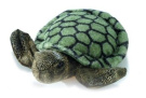 Aurora Plush 30cm Sea Turtle Flopsie