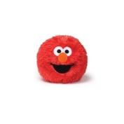 GUND Elmo Giggle Ball