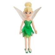 Disney Tinker Bell Plush Doll - 50cm Tinkerbell Plush