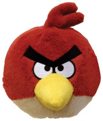 Angry Bird 41cm Giant Plush Toy