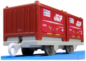 KF-06 Type 19G Container Car