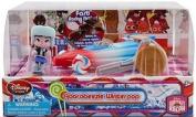 Disney Wreck-It Ralph Exclusive Adorabeezle Winterpop Racer