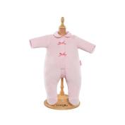 Corolle - Mon Premier Pink Pyjamas 14 - DKL